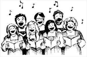 choir-clipart