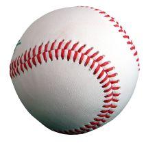 1057px-Baseball_(crop)