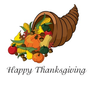 -thanksgiving-clipart-8