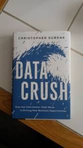 Data Crush
