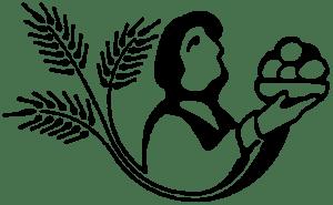 One depiction of stewardship