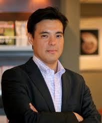 Peter F. Drucker & Masatisho Ito School of Management Professor Dr. Jeremy Hunter