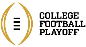 college-football-champion-odds-2015