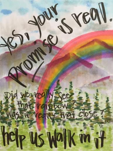 rainbowsjoy