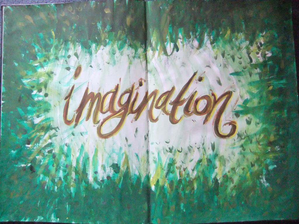 hopeful imagination Nurturing prophetic imagination retreats  how do we raise a hopeful prophetic voice that  the center for prophetic imagination integrates spiritual.