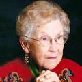 Selma Hanson