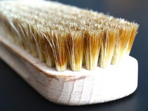 scrubbrush
