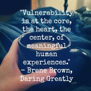 brene brown daring greatly