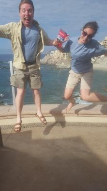 jumping nebraska