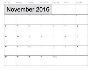 nov-2016-calendar