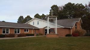 Faith Lutheran in Seward, Nebraska