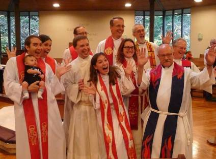 allison-ordination-funny