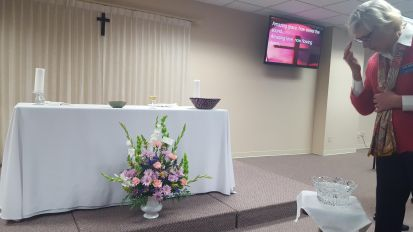 baptism-remember